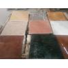 Мрамор рентабельный. Слябы и плитка мраморные глянцевые.