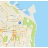 Новострой Одесса ул Еврейская 3 квартира 1 ком 49 м, 3 эт. Отличная стоимость!