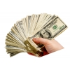 Кредит, займ, ссуда под залог недвижимости, квартиры, дома