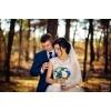 Свадебный фотограф и видеограф