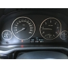 BMW X3 2. 0d