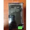 Чехол для смартфона самсунг S4 (черный)