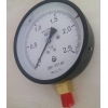 Манометры, термометры, счетчики и прочие КИП