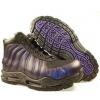 Горнолыжные ботинки Nike air