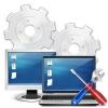 Обслуживание компьютеров и офисной техники
