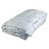 Двуспальное одеяло Harmony (гипоаллергенное)