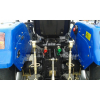 Трактор DongFeng-404 (ДонгФенг-404)