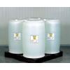 Серная кислота H2SO4