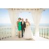 Выездная свадебная регистрация. Ведущая церемонии - Татьяна Катрич