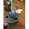 Клапан КС7142, АЗК-10-15/250 (КС7142) (Клапан)