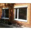 Ремонт окон Киев, регулировка окон, ремонт дверей, ремонт ролет Киев