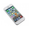 В наличии Apple iPhone 5 64Gb White