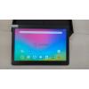 Планшет ALLDOCUBE iPlay10 pro 3/32 Wi-Fi 10. 1 дюймов (без симкарт) НОВЫЙ!