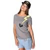 Женские футболки Bjorkvin + Rut and Circle оптом