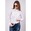 Женская блузка недорого купить в интернете