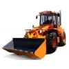 Трактора «ХТЗ» с двигателем ЯМЗ-236, -238 по цене производителя
