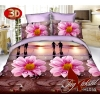 Качественное недорогое постельное белье купить, Полисатин PS-HL055