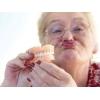 Стоматология . Зубные протезы