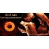 Золотой Муравей быстро и эффективно увеличивает мужскую потенцию