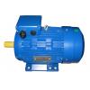 Электродвигатель АИР112М2 7,  5 квт 3000 об.  /минуту
