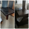 Пабные столы