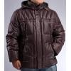Мужскую куртку качественную