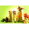 Пищевые ароматизаторы и ароматические композиции от производителя.