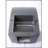 Принтер чековый Star TSP 600