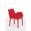 Caris Ресторанные деревянные стулья