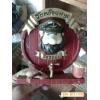 Сувенир Эмблема Одесского знаменитого ресторана Гамбринус.