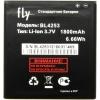 Fly IQ443 (BL4253) 1800mAh Li-ion