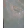 Оникс — один из самых популярных видов камней, используемых для облицовки , отделки и изготовления светильников