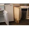 Вывезу старые холодильники