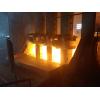Действующий бизнес по производству карбида кальция