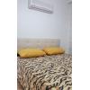 Квартира в Анталии продажа