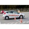 Автошкола Rega. Подарунковий сертифікат на курс водіння