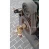 Измельчитель веток (древесины) на опилки