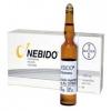 Небидо – препарат с доставкой домой