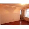 Срочно продам 2-ух комнатную квартиру.