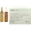 Колме – сертифицированное лекарство для лечения