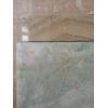 Плиты из натурального камня со стандартизированными размерами для облицовки различных поверхностей называют: модульная плита