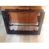 Оригинальная рамка радиатора 17117804617 BMW 5