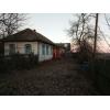 Дом в селе Красные Партизаны