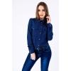 Недорого продам женскую блузку вся Украина