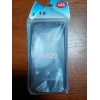 Бампер для Lenovo A820 (Black)