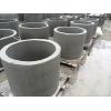 Кольцо бетонное кс 10, 9