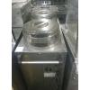 Мармит тележка для подогрева посуды на колесах MODULAR EPT 260