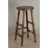 Барные табуреты барные стулья