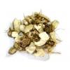 Диоскорея кавказская корень 50 грамм