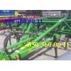 Great Plains 6332 - культиватор высокого качества